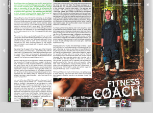 Wideopenmag article