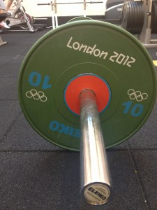 london2012 copy